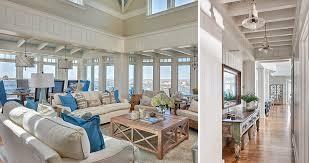 southern home interior design southern studio interior design