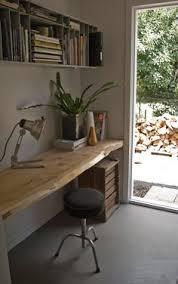 jon u0026 liezel u0027s new bloomsbury home house tours office desks and