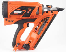 Paslode Coil Roofing Nailer by Paslode Cordless Framing Nailer U2013 Equipment