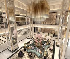 coming soon taj dubai to open in late 2014 pursuitist in