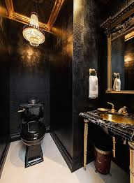 gold bathroom ideas 7 luxury bathroom ideas for 2016 gold bathroom black gold and luxury