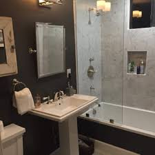 bathroom renovation ideas for tight budget cingular ring tones gqo bathroom renovation ideas for tight