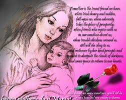 Mother And Daughter Love Quotes by Wshes Happy Mother Day Mother S Day Is A Celebration Honoring