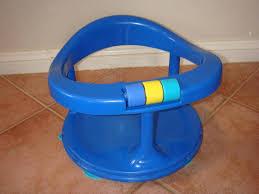 bathtub rings for infants baby bathtub ring seat blue rmrwoods house enjoyable baby