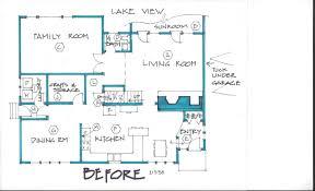100 3d floor plan online 3d floor plan design for modern