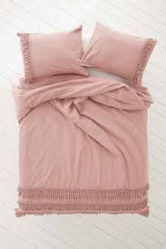 assembly home linen blend duvet cover urban outfitters deco