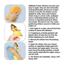 disney princess wall stickers walltastic for more information details how buy this product contact