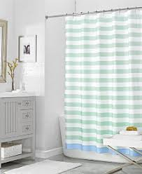 Shower Curtain 36 X 72 Shower Curtains Macy U0027s
