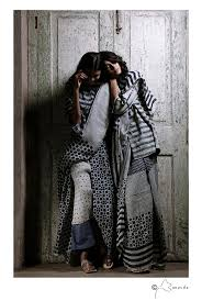 71 best anavila images on pinterest indian clothes indian