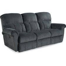 La Z Boy Reclining Sofa Lazy Boy Reclining Sofa Jonlou Home