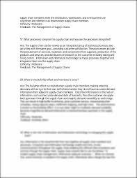 college appeal letter format choice image letter samples format