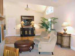 What Is Transitional Style Furniture Store Santa Rosa Ca Pedersen U0027s Furniture