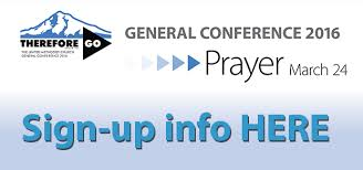 methodist prayer join other dakotas united methodists march 24 for general conference