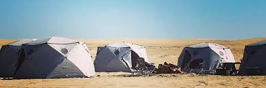 desert tent the best tent to take to burning do lab
