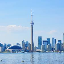 10 things to do on the toronto islands for all ages mint notion