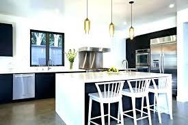 lighting kitchen island drop kitchen island lights nandanam co