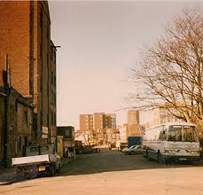 Upper Rock Gardens Brighton by Brighton Past The Album