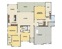 dominion homes floor plans the dominion u2013 lot 17 u2013 kimberlite homes