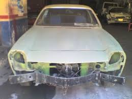 another kevin616 1976 chevrolet vega post 839772 by kevin616