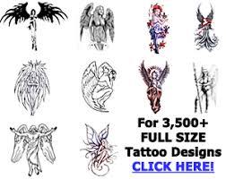 guardian tattoos small elaxsir