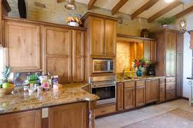 Floors And Kitchens St John Spellbound Villa St John Villa Rental Wheretostay