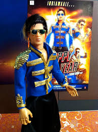 happy new years posters happy new year poster srk 3 new posters of happy new year