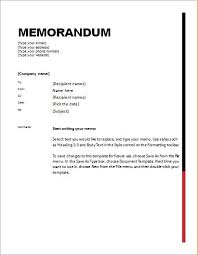 memo template email policy memo template download in pdf email