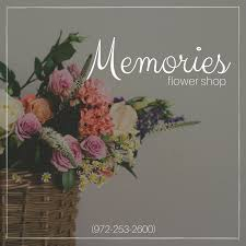 order flowers order flowers online memories flower shop in irving