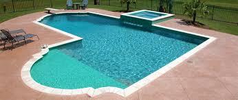 pools we u0027ve built boscoe u0027s pools