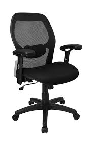 Office Chairs Price Office Chairs And Desk Chairs Organize It
