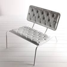 Home Design Studio Furniture 107 Best Furniture And Accessories Images On Pinterest Product
