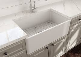 30 inch double bowl kitchen sink randolph morris 30 inch single bowl farmhouse sink with chrome