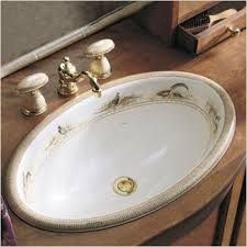designer bathroom sinks bathroom sink designer ewdinteriors