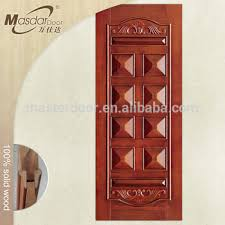 how to paint house rustic wood exterior doors buy how to paint
