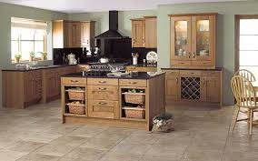 hygena elvira kitchen home decor pinterest fitted kitchens