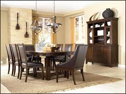 sears dining room sets kmart nook table set dining table and chairs breakfast nook