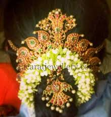 45 best indian traditional jewellery images on indian