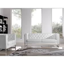 White Leather Tufted Sofa Furniture White Tufted Sofa Awesome Inspirational White Leather