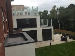 asphalt roofing liverpool asphalt flooring flat roof specialist
