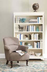 Home Decorators Bookcase 149 Best Home Office Images On Pinterest Home Office Office