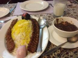 cuisine omer 15 of the most watering food items islamabad has to offer