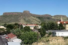 south table mountain colorado wikipedia