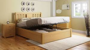 bedroom furniture collections bensons for beds