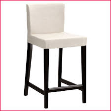 chaises hautes cuisine chaise haute cuisine design tabouret de bar alinea table haute