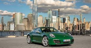 porsche sports car one million porsche 911s see the 54 year evolution of the iconic