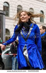 munich bavaria germany march 13 2016 stock photo 637736272