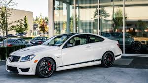 lexus isf common problems mercedes benz c63 amg w204 review u0026 buyers guide exotic car hacks