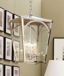 Lantern Kitchen Lighting by 552 Best Lighting Images On Pinterest Lighting Ideas Bathroom