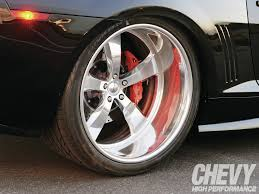 wheels for 2010 camaro ss camaro on 20 rims yahoo image search results chevrolet camaro