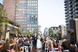 small wedding venues nyc small wedding venues nyc crowne plaza syracuse new york morris